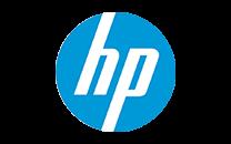 """<span class=""""hpt_headertitle"""">HP</span>"""
