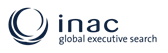 INAC Global Executive Search