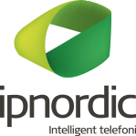 IP Nordic telefoni