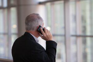 Telefoniløsninger