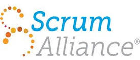 Certificeret SCRUM master