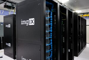 Windows Server konfiguration