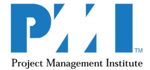 PMI certificeret projektledelse