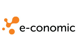 e-conomic