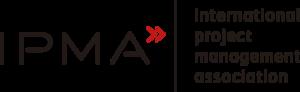 IPMA certificeret projektleder